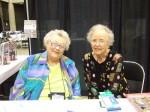 Jean and Rita