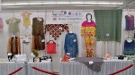 Design Competition Display