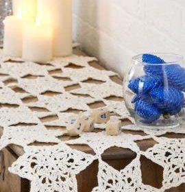 crochet thread size 3 | eBay - Electronics, Cars, Fashion