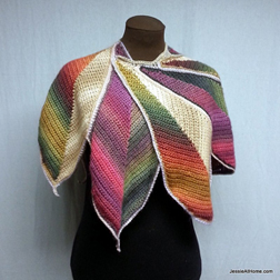 Fall-Leaves-Wrap-Take-2-Front