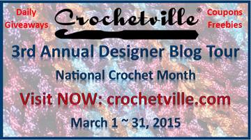 Crochetville_Designer_Blog_Tour_Promo