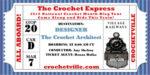 susan.lowman.crochet.express