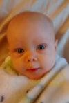 rubekah-at-4-months-smaller