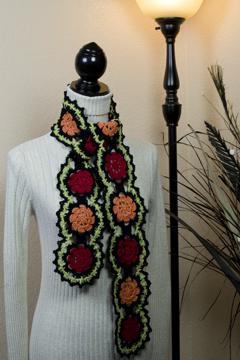 CA114-byzantine scarf
