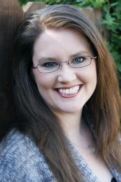 Kristi Simpson