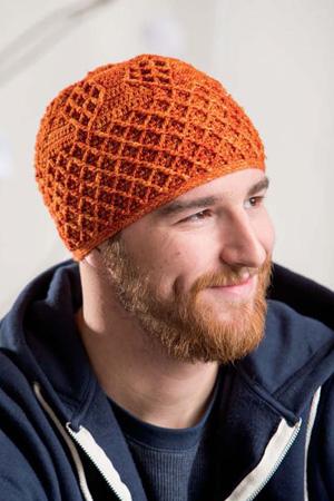 Cross Creek Hat