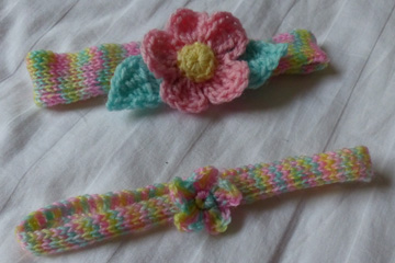 headbands-for-ruru