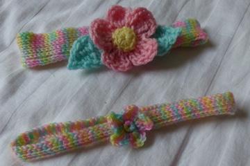 headbands-for-ruru