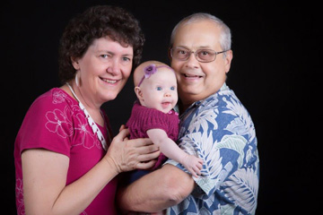 ru-with-jim-and-susan-1-smaller