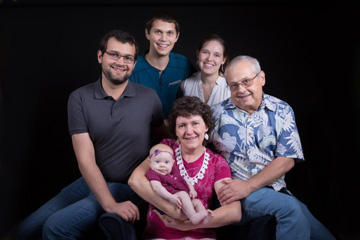 ru-with-lowman-family-2-smaller