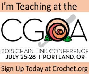 CGOA Conference