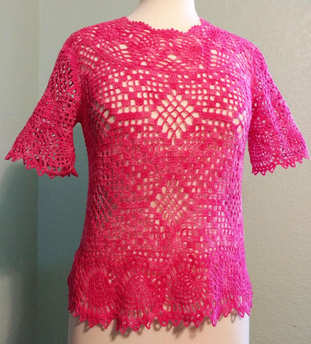 Crochet Diagram Crochetting Patterns Pinterest