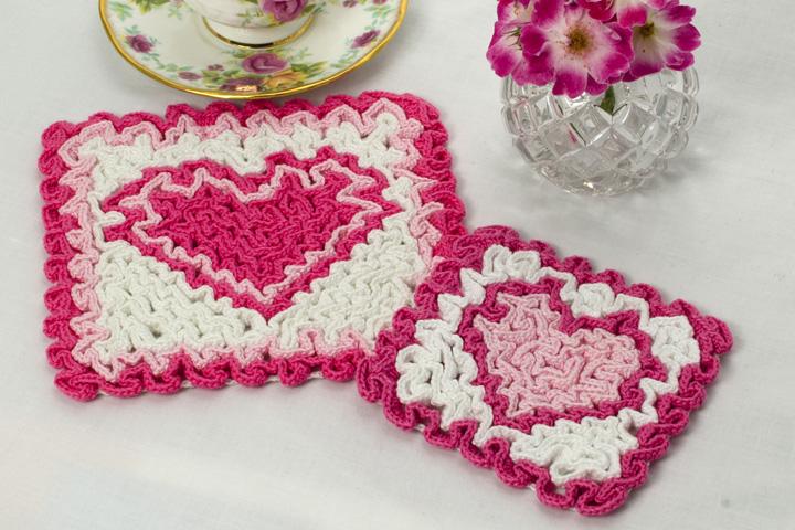 Valentine-115